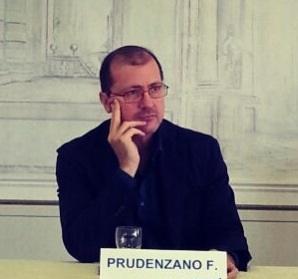 Francesco Prudenzano