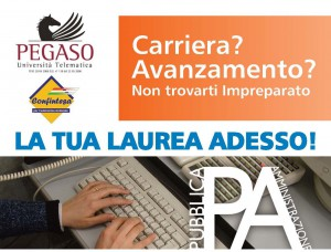 Locandina-offerta-universitaria-2015-2016_Pagina_11