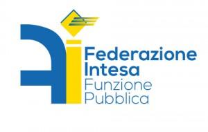 Logo-Fedeazione-Intesa