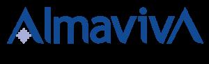 almaviva_logo